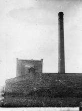 Dolna, 1926