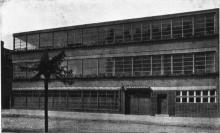 Rejtana 16 - 1937