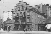 Puławska 11, 1937