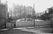 Dolna 45, 1938