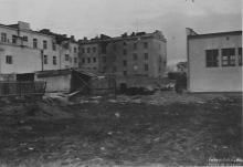 Puławska 142, 1939