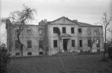 Puławska 97, 1947