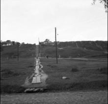 Piaseczyńska, 1959