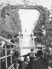Skocznia 1965