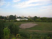 Warszawianka, 2005
