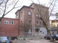 Sułkowicka, 2005