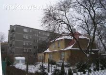 Ksawerów, 2006