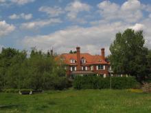 Idzikowskiego, 2006