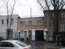 Czerska, 2008