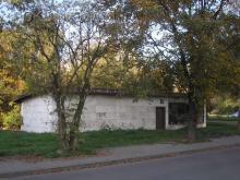 Bukowińska, 2008