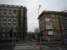 Puławska 156 i 158